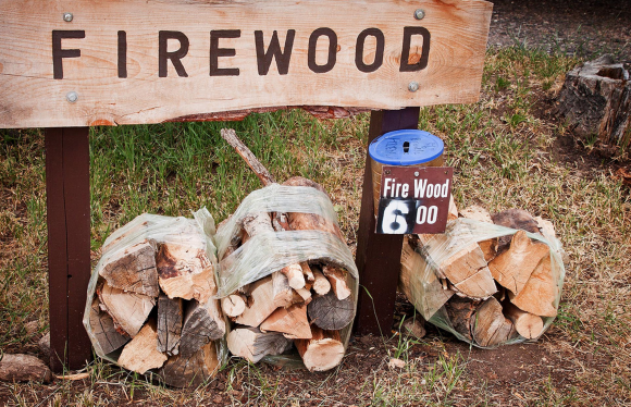Firewood_for_sale___Flickr_-_Photo_Sharing_