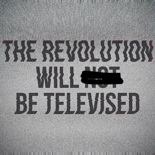 revolution-5479