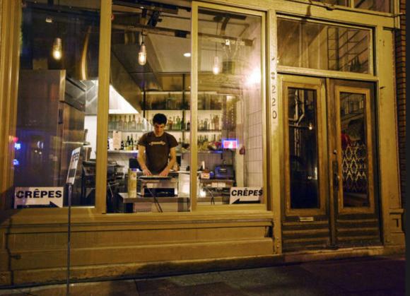 Secret_bar_phenomenon_reaches_Portland_with_Southwest_Ankeny_s_Central___OregonLive_com