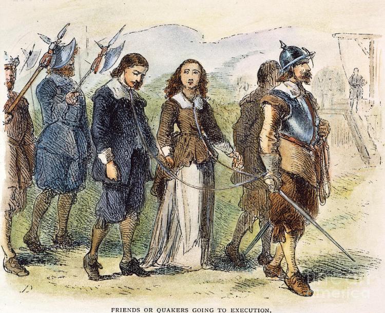quakers-mary-dyer-1659-granger.jpg
