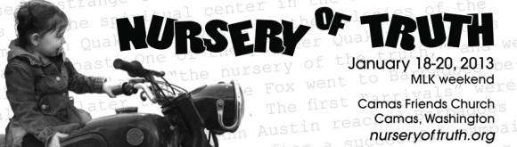 nursery-banner